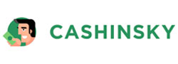 Онлайн кредит в Cashinsky