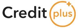 Позика на карту у CreditPlus