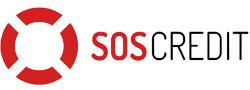 Гроші в кредит у SOS-Credit