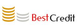 Онлайн кредит в Best Credit
