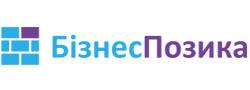 Онлайн кредит в БизнесПозика