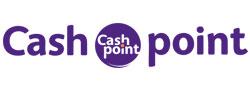 Гроші в кредит від CashPoint