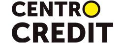 Онлайн кредит в Centro Credit