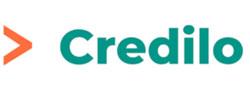 Онлайн кредит в Credilo