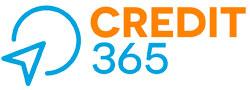 Гроші в кредит від Credit365