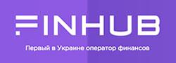 Гроші в кредит від Finhub