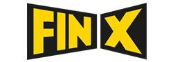 Онлайн кредит в FinX