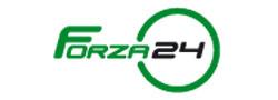 Онлайн кредит в Forza24