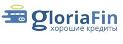 Онлайн кредит в GloriaFin