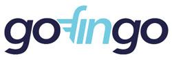 Онлайн кредит в Gofingo