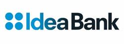 Кредит готівкою в Idea Bank