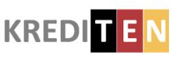 Онлайн кредит в KrediTen