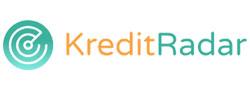 Онлайн кредит в Kreditradar