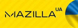 Онлайн кредит в Mazilla