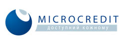 Онлайн кредит в MicroCredit