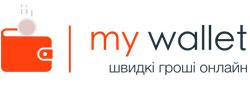 Онлайн кредит в MyWallet