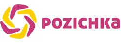 Онлайн кредит в Pozichka