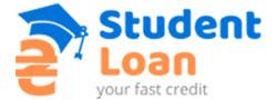 Онлайн кредит в Studentloan
