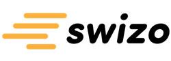 Онлайн кредит в SWIZO