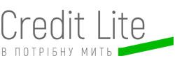 Онлайн кредит в Credit Lite