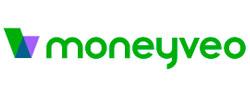 Позика в Moneyveo